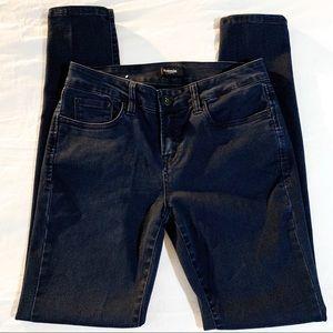 Skinny jeans Kensie size 4 / 27 EUC